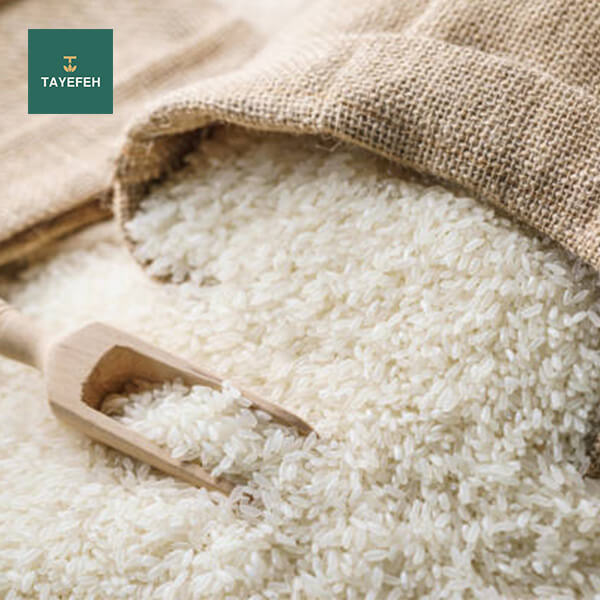 What are sustainable rice systems