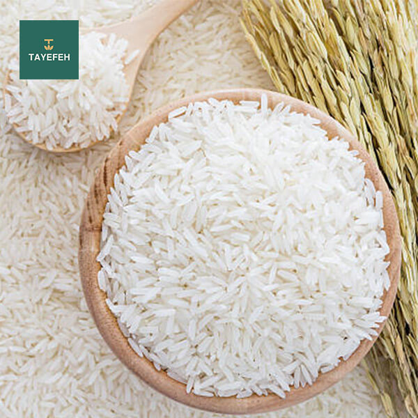 What are sustainable rice systems?