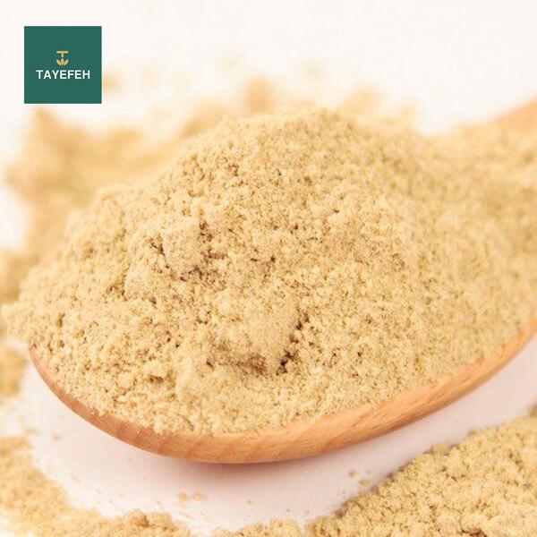 Advantages of whole grain rice