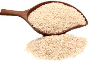 دلیل تزیین برنج با زعفران
