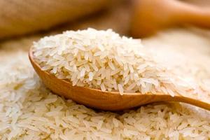 خرید برنج هاشمی یک انتخاب هوشمندانه است