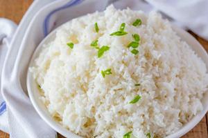 عوامل تغییر قیمت برنج