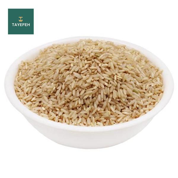 برنج را در کرونا آنلاین سفارش دهید