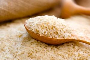 خواص روغن سبوس برنج برای پوست و مو