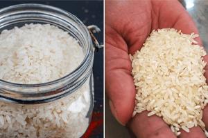 سبوس برنج برای چاقی
