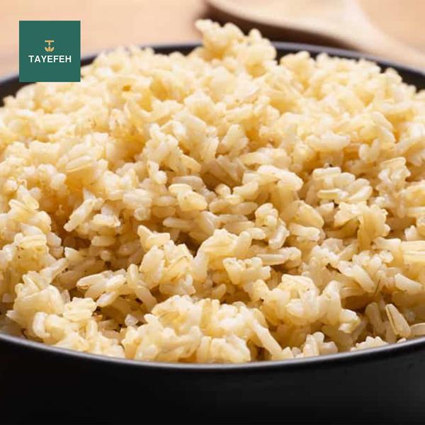 اثر افزایش برنج بر سفره های ایرانیان